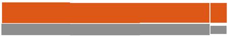 IAW-logo