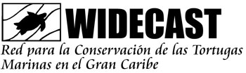WIDECAST - Wider Caribbean Sea Turtle Network