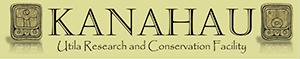 kanahau-banner1
