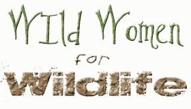 Wild Women for Wildlife
