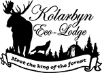 kolarbyn_eco-lodge_2008