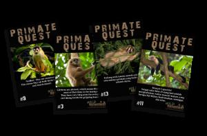 Primate-Quest-Plate